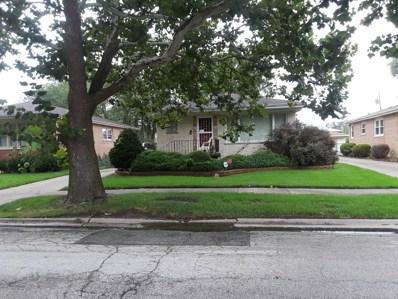 15720 University Avenue, Dolton, IL 60419 - #: 10533425