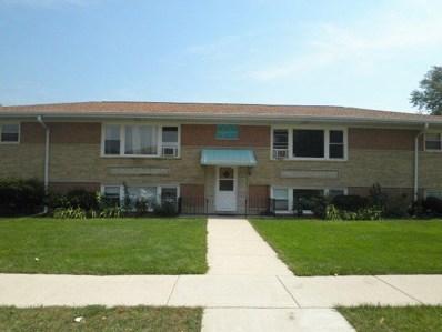 224 W Michael Lane, Addison, IL 60101 - #: 10533601