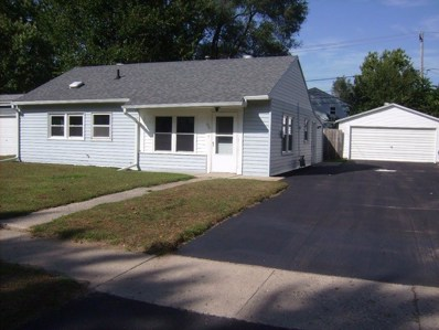 404 W 19th Street, Rock Falls, IL 61071 - #: 10533648