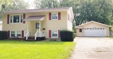 621 W 12th Street, Rock Falls, IL 61071 - #: 10533707