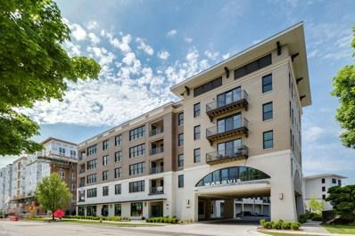 940 Maple Avenue UNIT 201, Downers Grove, IL 60515 - #: 10533785