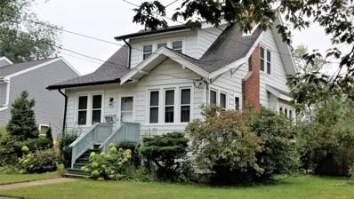 534 S Highland Avenue, Lombard, IL 60148 - #: 10533889