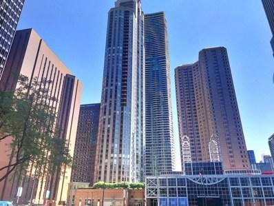 222 N Columbus Drive UNIT 3010, Chicago, IL 60601 - #: 10533988