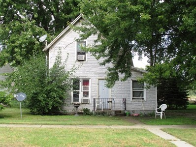 706 W 2nd Street, Rock Falls, IL 61071 - #: 10534149