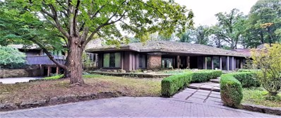 20 Bridlewood Road, Northbrook, IL 60062 - #: 10534169