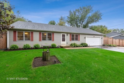 34W459  North, South Elgin, IL 60177 - #: 10534179