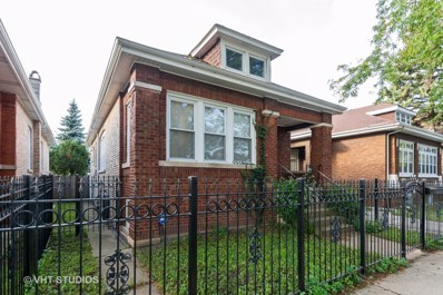 3225 W 66TH Place, Chicago, IL 60629 - #: 10534369