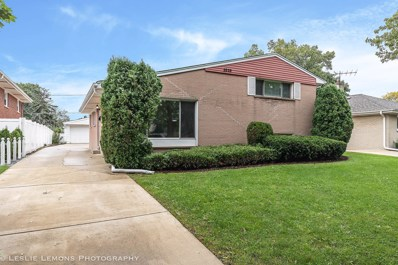 5929 Madison Street, Morton Grove, IL 60053 - #: 10534548