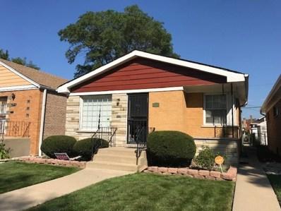 9343 S Indiana Avenue, Chicago, IL 60619 - #: 10534561