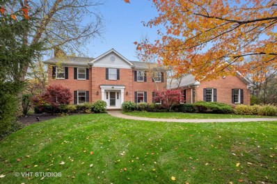 791 Mellody Road, Lake Forest, IL 60045 - #: 10534787