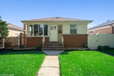 425 Englewood Avenue, Bellwood, IL 60104 - #: 10534850