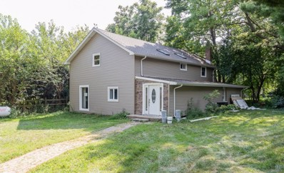 7N130  Barrington, Bartlett, IL 60103 - #: 10534893