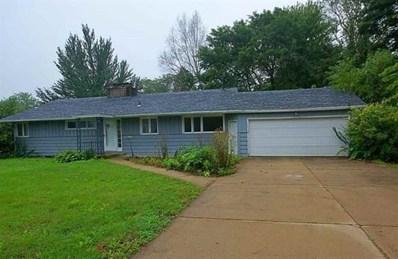 3215 Rural Street, Rockford, IL 61107 - #: 10534919