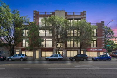 2207 N Western Avenue UNIT 2D, Chicago, IL 60647 - #: 10535375