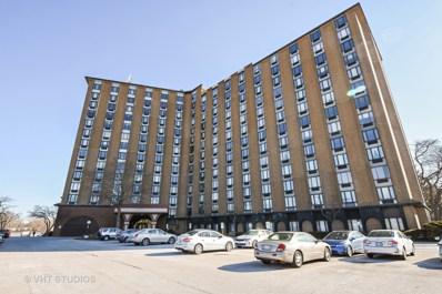 1 Renaissance Place UNIT 504, Palatine, IL 60067 - #: 10535411