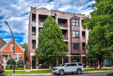 2130 W Rice Street UNIT 2, Chicago, IL 60622 - #: 10535567