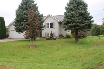 304 Ambrose Se Drive, Poplar Grove, IL 61065 - #: 10535698