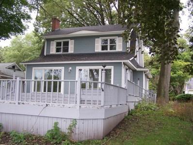 1925 N Woodlawn Park Avenue, McHenry, IL 60051 - #: 10535897
