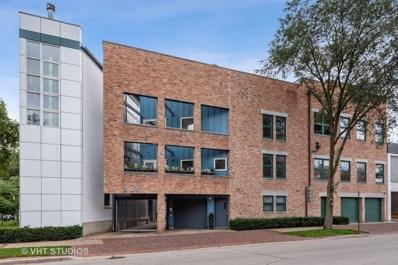 900 Grove Street UNIT 6, Evanston, IL 60201 - #: 10535921