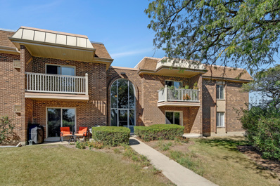 2415 N Kennicott Drive UNIT 1A, Arlington Heights, IL 60004 - #: 10535971