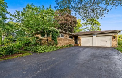 465 Mawman Avenue, Lake Bluff, IL 60044 - #: 10535983