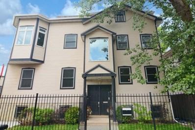 2260 N Greenview Avenue, Chicago, IL 60614 - #: 10536066
