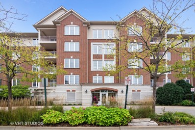 610 Robert York Avenue UNIT 103, Deerfield, IL 60015 - #: 10536069