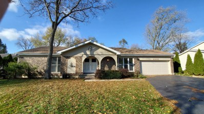 6805 Huntley Road, Crystal Lake, IL 60014 - #: 10536074