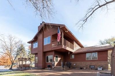 10 Eastwood Court, Port Barrington, IL 60010 - #: 10536098