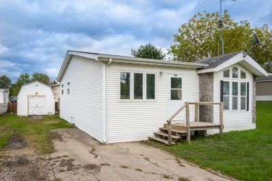 209 Windward, Lakemoor, IL 60051 - #: 10536221