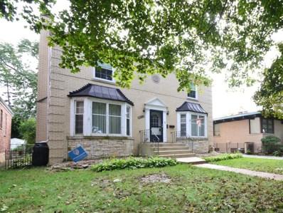 9353 S Oakley Avenue, Chicago, IL 60643 - #: 10536229