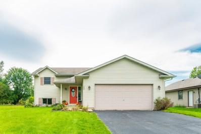 308 Constitution Drive SW, Poplar Grove, IL 61065 - #: 10536254