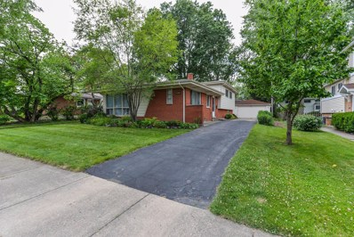 1332 N Highland Avenue, Arlington Heights, IL 60004 - #: 10536794