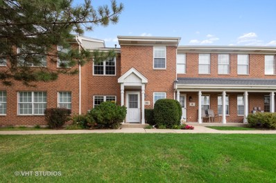 10 Astoria Court, Elmhurst, IL 60126 - #: 10536817