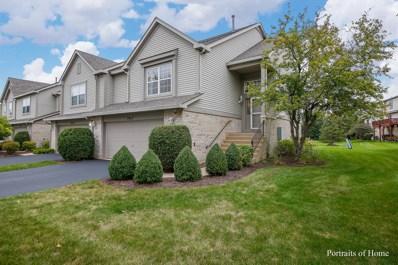 7917 Windsor Drive, Darien, IL 60561 - #: 10536898