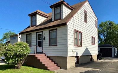 777 Greenview Avenue, Des Plaines, IL 60016 - #: 10536906