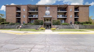 760 Weidner Road UNIT 202, Buffalo Grove, IL 60089 - #: 10536982