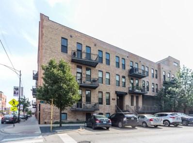 3133 N Lakewood Avenue UNIT 3B, Chicago, IL 60657 - #: 10537154