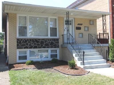 6354 S Karlov Avenue, Chicago, IL 60629 - #: 10537418