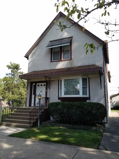 13005 S Houston Avenue, Chicago, IL 60633 - #: 10537802
