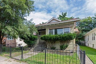 11345 S Normal Avenue, Chicago, IL 60628 - #: 10537885