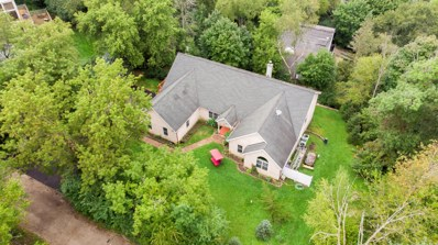 5302 HAYES Road, Algonquin, IL 60102 - #: 10537891
