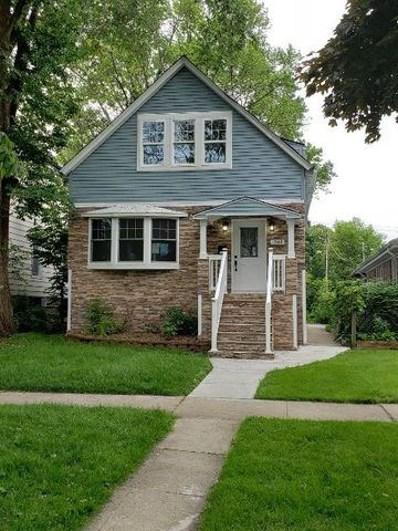 1702 Washington Street, Evanston, IL 60202 - #: 10537975