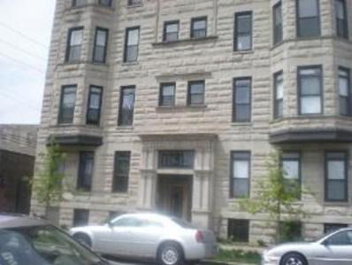 120 E 45th Street UNIT 1E, Chicago, IL 60653 - #: 10538137