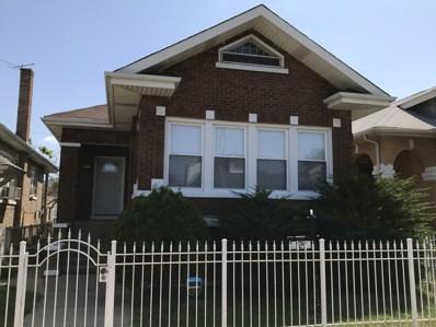8241 S Loomis Boulevard, Chicago, IL 60620 - #: 10538169