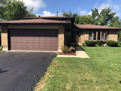 7050 Foster Road, Downers Grove, IL 60516 - #: 10538180