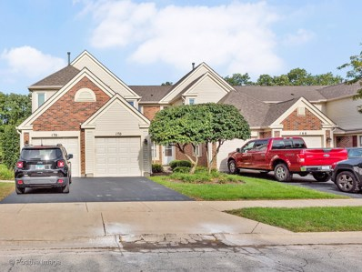 170 Inverness Court UNIT 1, Elk Grove Village, IL 60007 - #: 10538266