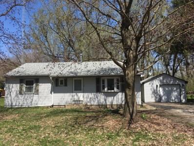 1326 MAY Street, Crystal Lake, IL 60014 - #: 10538314