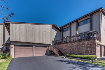 65 Century Drive, Roselle, IL 60172 - #: 10538322