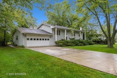 1944 Central Avenue, Northbrook, IL 60062 - #: 10538368
